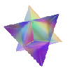 Nlghtmal2e's avatar