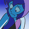 NlGHTSHADE's avatar