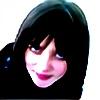 nlgtasarim's avatar