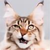 nlia2269's avatar