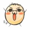 NlinRUSH's avatar