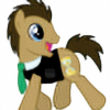 nlinzer's avatar