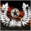 nlite's avatar