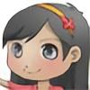 Nliyana's avatar