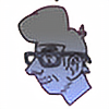 nlombardo's avatar