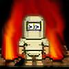 nlonewalker's avatar
