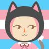 NLPZDudeYT's avatar