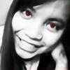 nlsanchez's avatar