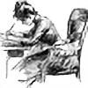 nlsharkey's avatar