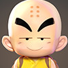 nlsinh's avatar