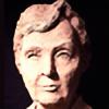 NLTSculptor's avatar