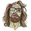 NlVET's avatar