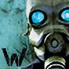 NLWhiskyNL's avatar