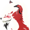 NLyutova's avatar