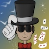 NM-Kuhn's avatar