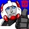 NM8R-KJC's avatar
