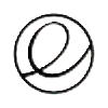 nMaki's avatar