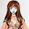 nmaki98's avatar