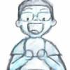 NMAmateurArtist's avatar