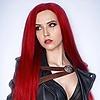 NMamontova's avatar