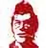 NMarcenaro's avatar