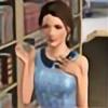nmason0711's avatar