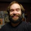 NMatychuk's avatar