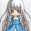 nmbuhr's avatar