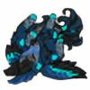 nmcclain1996's avatar