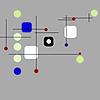 nmcr01's avatar