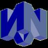 NMD-JSD's avatar