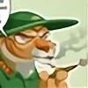 nmdcyclop's avatar