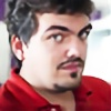 nmdelgado's avatar