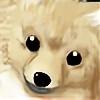 NMdeviant's avatar
