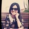 NmdSouL's avatar