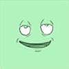 nmessina123's avatar