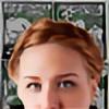 NMGuiniling's avatar