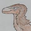 nmheath03's avatar