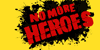NMHeroes's avatar