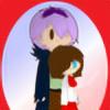 nmhfan12's avatar
