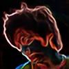 nMINDesign's avatar