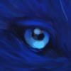 NMLakes's avatar