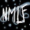 NMLF's avatar