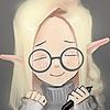 Nmls1's avatar