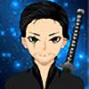 nmolnar's avatar