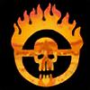 nmorris86's avatar