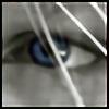 NMorrison's avatar
