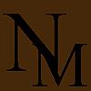 nmort69's avatar