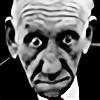 nmphoto's avatar