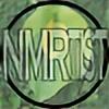 NMRTIST's avatar